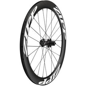 Zipp 404 Firecrest Tubeless Disc Rear Wheel SRAM/Shimano